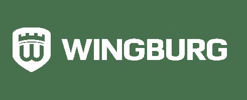 WINGBURG